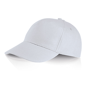 Cappello PERRY D15571 - Bianco